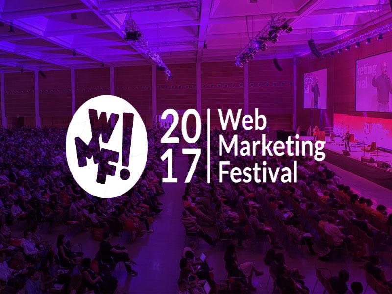 prime-web-solution-web-marketing-festival-2