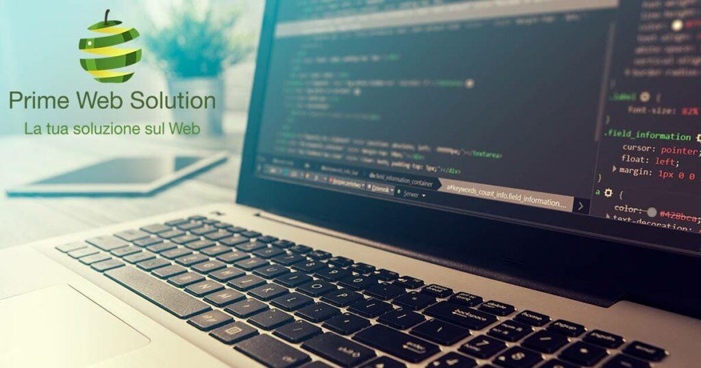 importanza di un sito internet