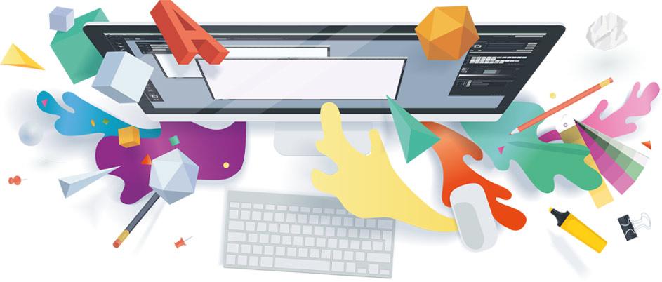 Strategia web marketing personalizzata